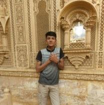 kristsuthar-udaipur-tour-guide