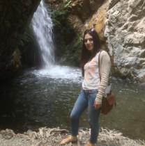 thaliasofiali-limassol-tour-guide
