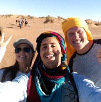 nourddinehommad-marrakech-tour-guide