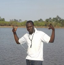boubacarcisse-ziguinchor-tour-guide