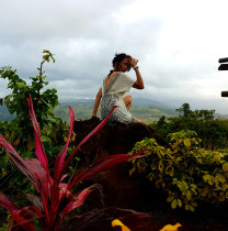 rowenacaraldealvarez-manila-tour-guide