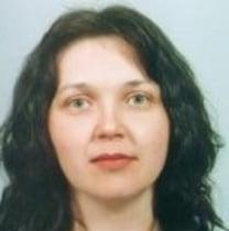 annamartchovska-sofia-tour-guide