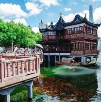 sunnytours-shanghai-tour-guide
