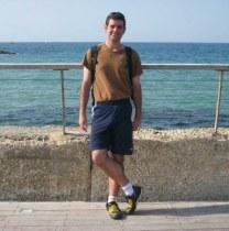 jonathanjacobson-telaviv-tour-guide