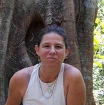 ceciliakawall-chapadadosguimarãesnationalpark-tour-guide