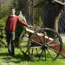 paulray-riga-tour-guide