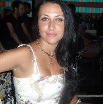 darianesterovskaya-moscow-tour-guide