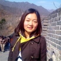 roseannesu-chengdu-tour-guide
