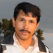 jayanbhandari-kathmandu-tour-guide