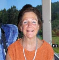 mariekrauss-losangeles-tour-guide