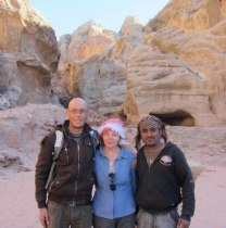 saleharfou-amman-tour-guide