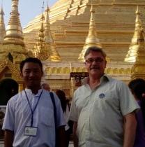 htaywin-yangon-tour-guide