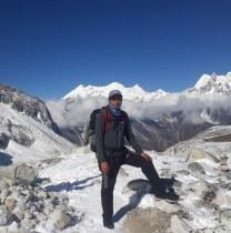 santagurung-kathmandu-tour-guide