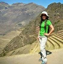 clarisacontiki-cusco-tour-guide