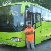 sanjeewakumara-colombo-tour-guide