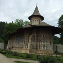 ciprianslemco-suceava-tour-guide
