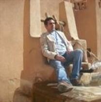 yanismekacher-algiers-tour-guide