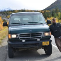 stevebusby-anchorage-tour-guide