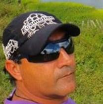 frankfaro-salvador-tour-guide