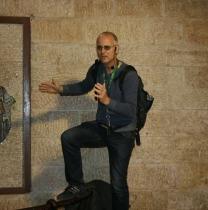 patrickharlaar-netanya-tour-guide