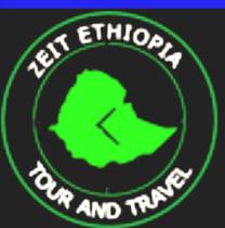 zeitethiopiatours-addisababa-tour-guide