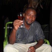hermannrazakambelo-antananarivo-tour-guide