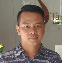 tulusbambangnugroho-yogyakarta-tour-guide