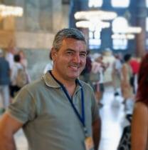 aliyalniz-istanbul-tour-guide