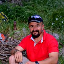 hawkartaha-erbil-tour-guide