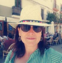 sofiamorenomarí-barcelona-tour-guide