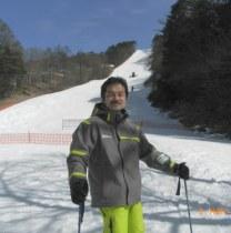 yorimichisuda-tokyo-tour-guide