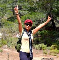 serapkanay-famagusta-tour-guide