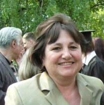 roumyanapeeva-sofia-tour-guide