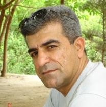 yassinsaeed-sulaymaniya-tour-guide