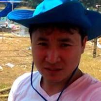 chittakonesaengsingvongkham-vientiane-tour-guide