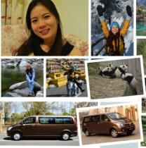summerwong-chengdu-tour-guide
