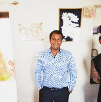 karnisingh-jaipur-tour-guide