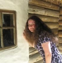 maryanadmytryshyn-lviv-tour-guide