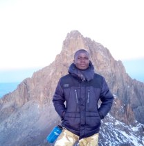 dennisjuma-masaimara-tour-guide