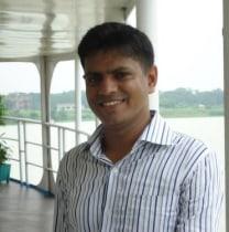 shahadathossain-dhaka-tour-guide