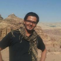 shuaibnasarat-petra-tour-guide