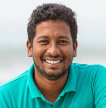 amithdesilva-colombo-tour-guide