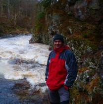torstenkranz-inverness-tour-guide