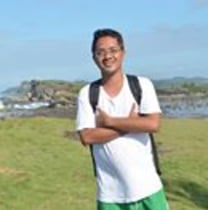 francismawo-cebu-tour-guide