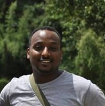 birhanemeskeltilaye-addisababa-tour-guide