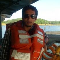 vaisakhvlal-kochi-tour-guide