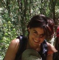 rosalialopezmurillo-burgos-tour-guide