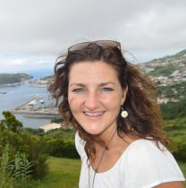 ilariabonfante-terceiraisland-tour-guide