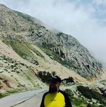 jebliwathik-tunis-tour-guide