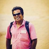 sankarankumar-mahabalipuram-tour-guide
